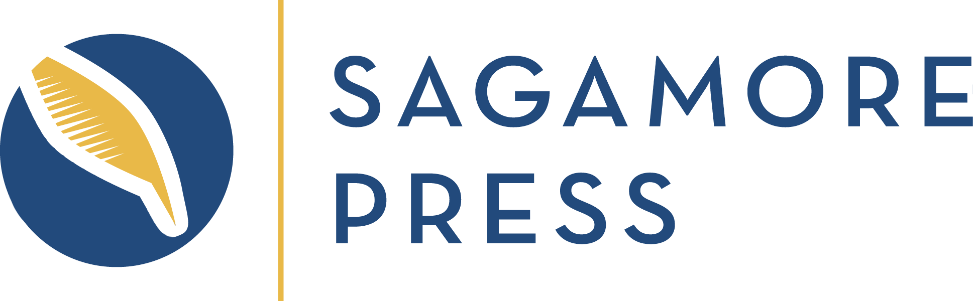 Sagamore-Press-Logo-5